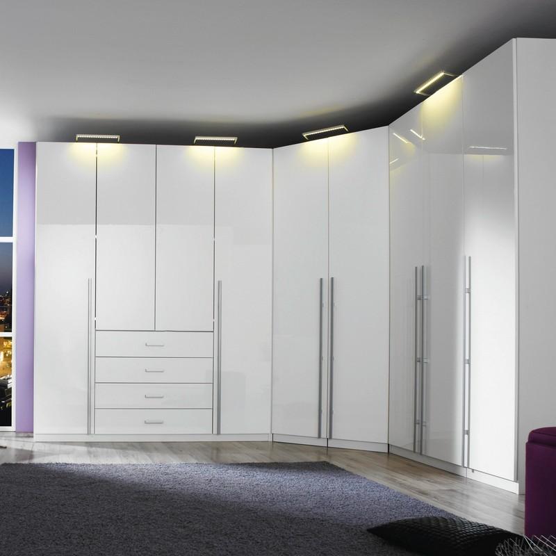 programme select elan g nstig kaufen m bel universum. Black Bedroom Furniture Sets. Home Design Ideas