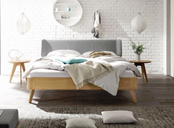 Hasena Oak-Bianco Modul Masito Boga