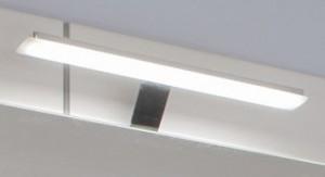 mit LED-Aufbauleuchte PZ107925