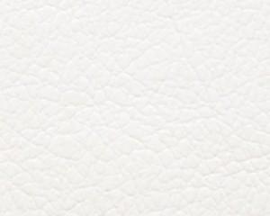 Kul white 323