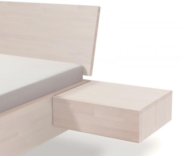 Hasena Wood-Line Caja Nachttisch