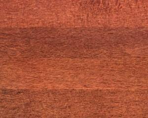 Buche kirschbaumfarbig, lackiert