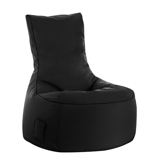magma sitting point swing scuba sitzsack g nstig kaufen m bel universum. Black Bedroom Furniture Sets. Home Design Ideas
