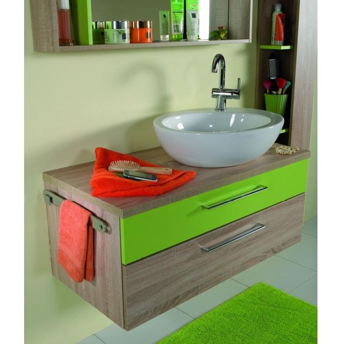 waschtisch mit unterschrank nach breite material waschtisch mit unterschrank mit. Black Bedroom Furniture Sets. Home Design Ideas