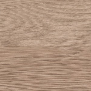 Nr. 694 Eiche Sand