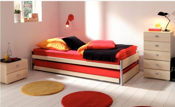 Hasena Function Comfort Aufklappbett Clic Günstig Kaufen Möbel