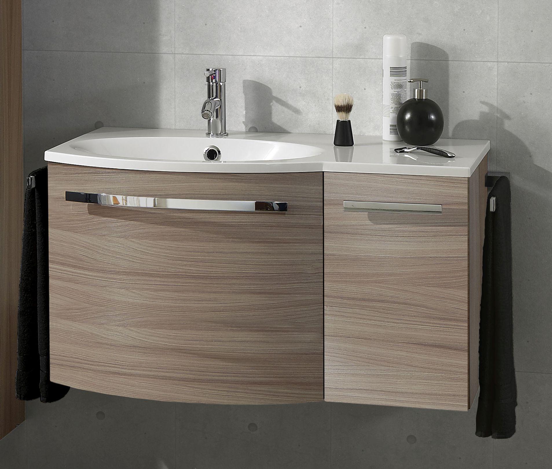 marlin bad 3090 cosmo block 90 cm konfigurator g nstig kaufen m bel universum. Black Bedroom Furniture Sets. Home Design Ideas