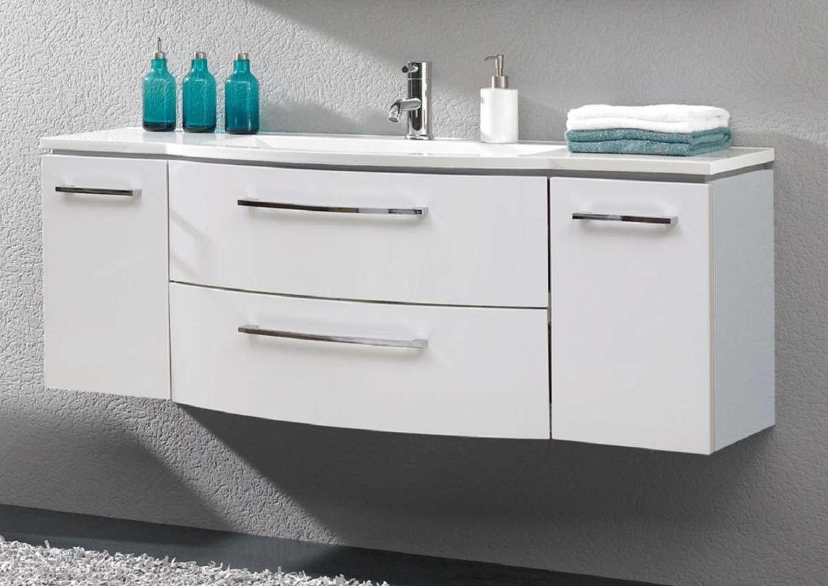 waschbecken mit 60 breit beautiful und spiegel gute waschbecken cm breit gnstig with. Black Bedroom Furniture Sets. Home Design Ideas