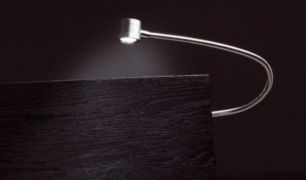 Hasena Soft-Line Tin Lampe 2er-Set