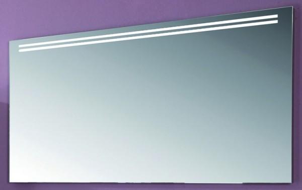 Puris Star Line Flächenspiegel 140 cm FSA431404