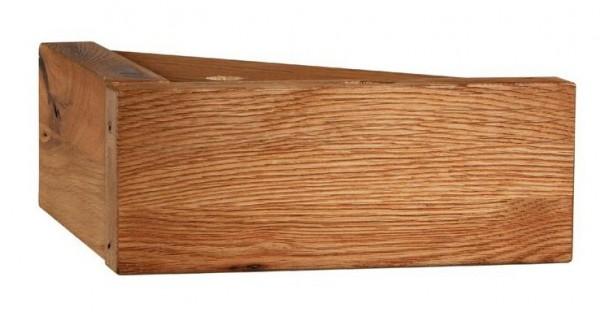 Hasena Oak-Line Wild Cova Füße
