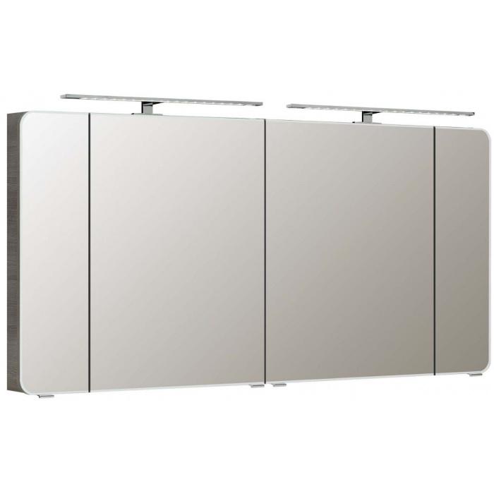 pelipal spiegel spiegelschr nke spiegel spiegelschrank bis 150cm breit g nstig kaufen. Black Bedroom Furniture Sets. Home Design Ideas