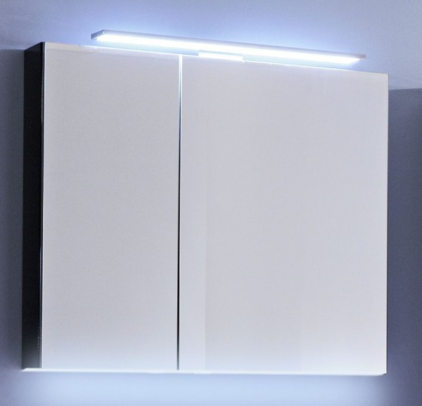 Marlin Azure Spiegelschrank 100 cm SFLA10