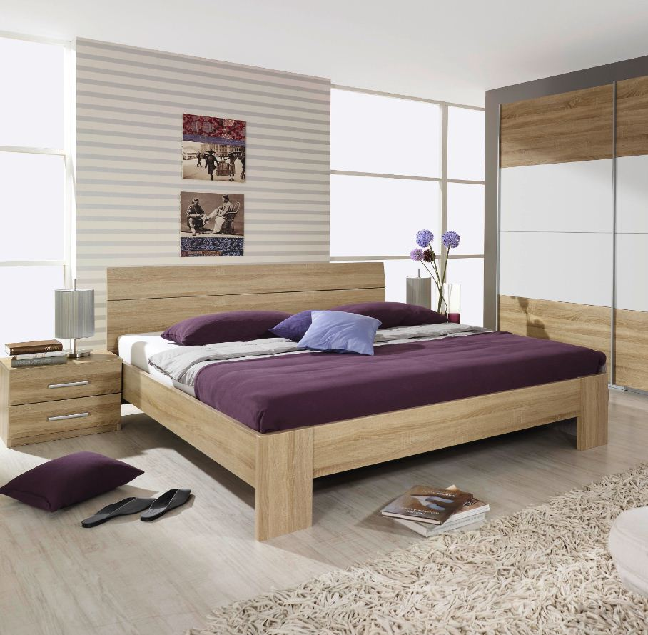 rauch packs futonbett relation 70h7 g nstig kaufen m bel universum. Black Bedroom Furniture Sets. Home Design Ideas