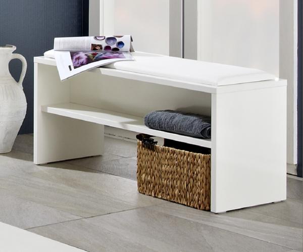 pelipal sitzbank 90 cm em sb 02 neutrale einzelm bel. Black Bedroom Furniture Sets. Home Design Ideas