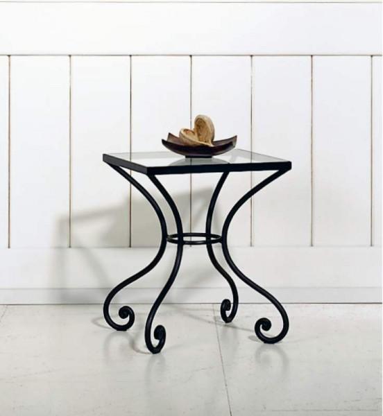 Hasena Romantic Cura Tisch