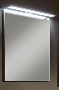 Spiegelpaneel 60 cm SPFLA6