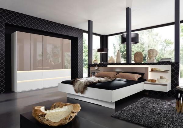 Rauch Furniture Uk