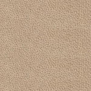 667 Microfaser Ranger sahara-beige (PG 1)