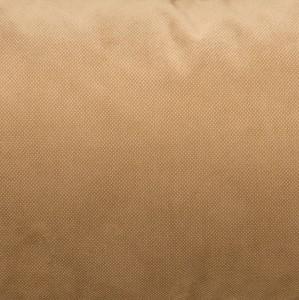 Velvet caramel