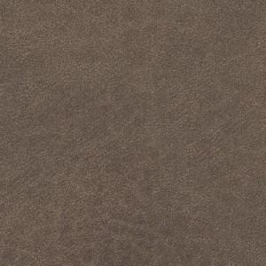 425 Microfaser Aberdeen stone (PG 1)