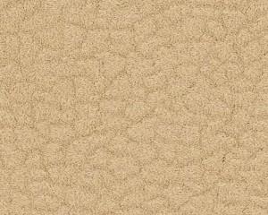 787 Stoff Novatex beige
