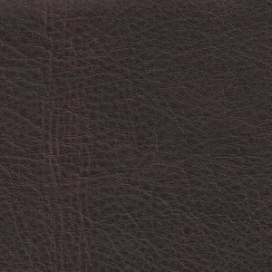 497 Vintage-Anilinleder Prisma schlamm (PG 4)