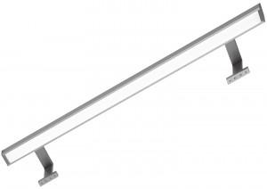 LS-AS-900F Aufsatzleuchte für Flächenspiegel / Spiegelschrank