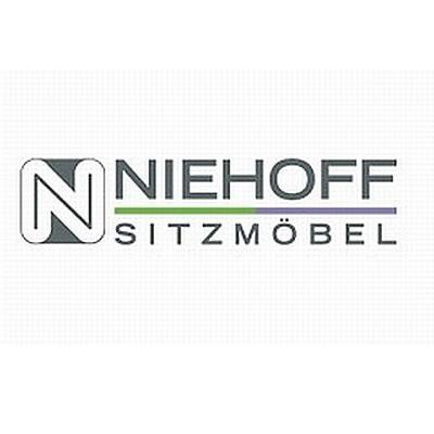Esstische Nach Hersteller Niehoff Günstig Kaufen Möbel Universum