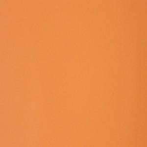 Nr. 124 Orange hgl.