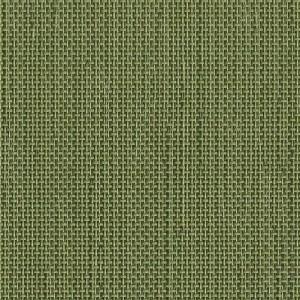 Batyline Eden grün