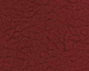 782 Stoff Novatex rot