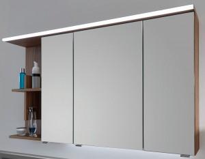 Spiegelschrank 120 cm SET42121L