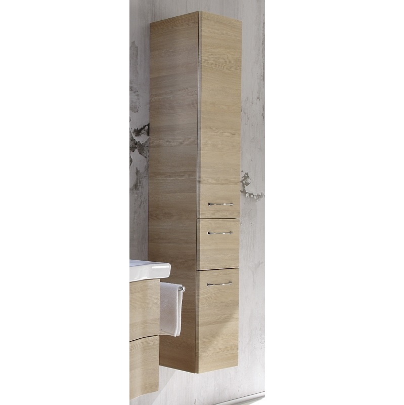 pelipal solitaire 6005 pelipal solitaire 6005 schr nke g nstig kaufen m bel universum. Black Bedroom Furniture Sets. Home Design Ideas