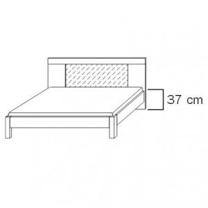 rauch dialog ricarda schlafzimmer 4-teilig | ein schlafzimmer zum ... - Rauch Schlafzimmer Ricarda