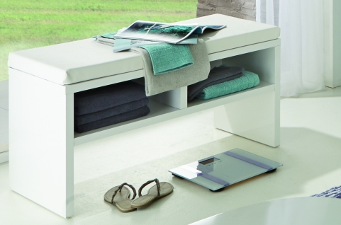puris crescendo sitzbank 90 cm setbank9 g nstig kaufen m bel universum. Black Bedroom Furniture Sets. Home Design Ideas