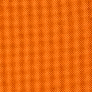 T34_Orange