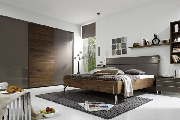 Loddenkemper cadeo kombination 9320 9330 g nstig kaufen - Schlafzimmer luna loddenkemper ...