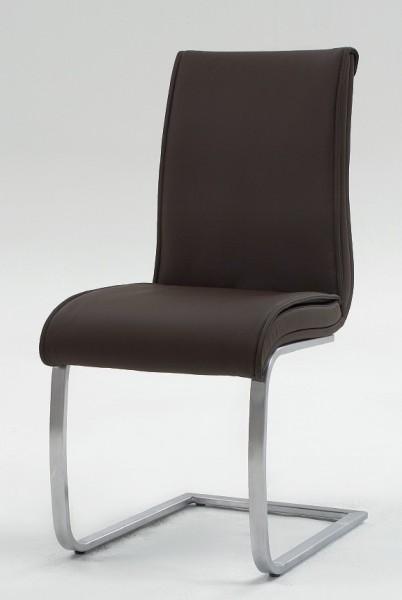 niehoff schwingstuhl 6651 g nstig kaufen m bel universum. Black Bedroom Furniture Sets. Home Design Ideas
