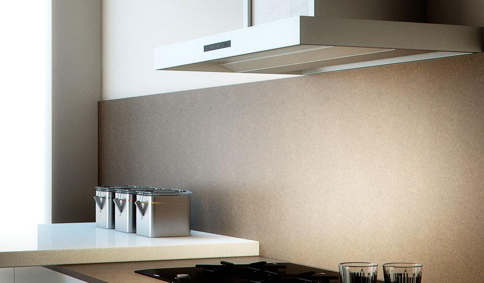 elektroger te g nstig kaufen m bel universum. Black Bedroom Furniture Sets. Home Design Ideas