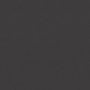 801 Anthrazit hochglanz_Front mit Stangengriff