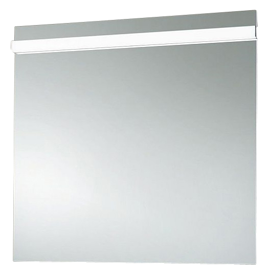 Puris Ace Flächenspiegel 70 cm FSA437072