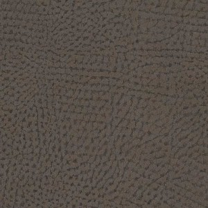 909 Microfaser Nirvana schlamm (100 % Polyester)