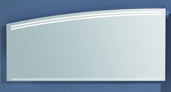 Puris Crescendo Flächenspiegel 140 cm FSA43142L