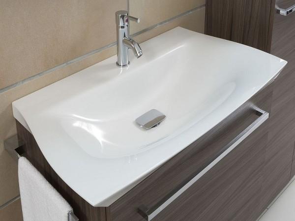 marlin mybad waschplatz elegance 80 cm g nstig kaufen m bel universum. Black Bedroom Furniture Sets. Home Design Ideas