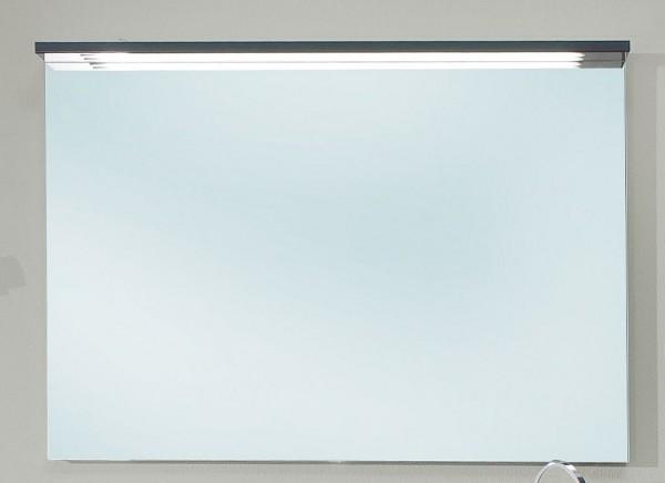 Marlin Bad 3100 - Scala Spiegelpaneel 120 cm SCSPL120
