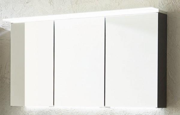 Puris Kao Line Spiegelschrank 120 cm SET431206 / SET431207