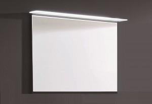 Flächenspiegel 90 cm FSA419B29