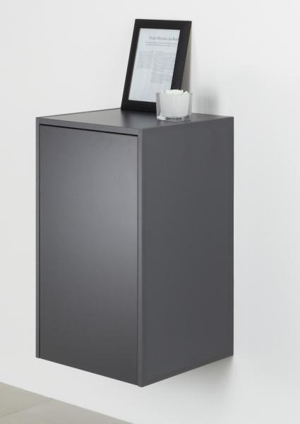Pelipal Highboard EM-HB 43-01 - Neutrale Einzelmöbel
