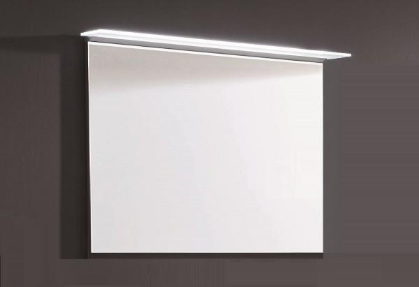 Puris Slim Line Flächenspiegel 90 cm